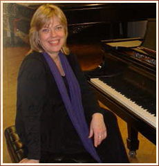 Links  sc 1 st  A Joyful Sound Inc. & Piano :::